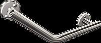 Поручень для ванной угловой Andex Classic, 044cc