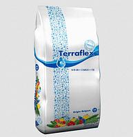 Террафлекс Фінал / TERRAFLEX 4-8-36+3MgO+TE, 25 кг Бельгія