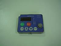 OPE-SRmini  выносной пульт для преобразователей частоты Hitachi