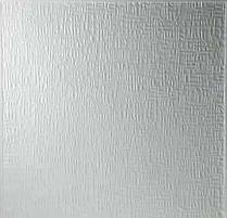 Плитка потолочная W8 влагонепроницаемая