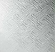 Плитка потолочная W9 влагонепроницаемая