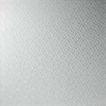 Плитка потолочная W11 влагонепроницаемая
