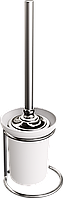Ершик  для туалета напольный Andex Classic, 047cc
