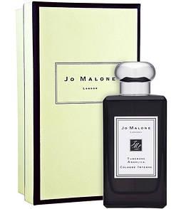 Женский парфюм Jo Malone Tuberose Angelica,100 мл