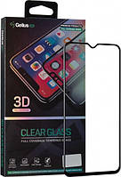 Защитное стекло Gelius Pro 3D Huawei P40 Lite Е (хуавей п40 лайт е)