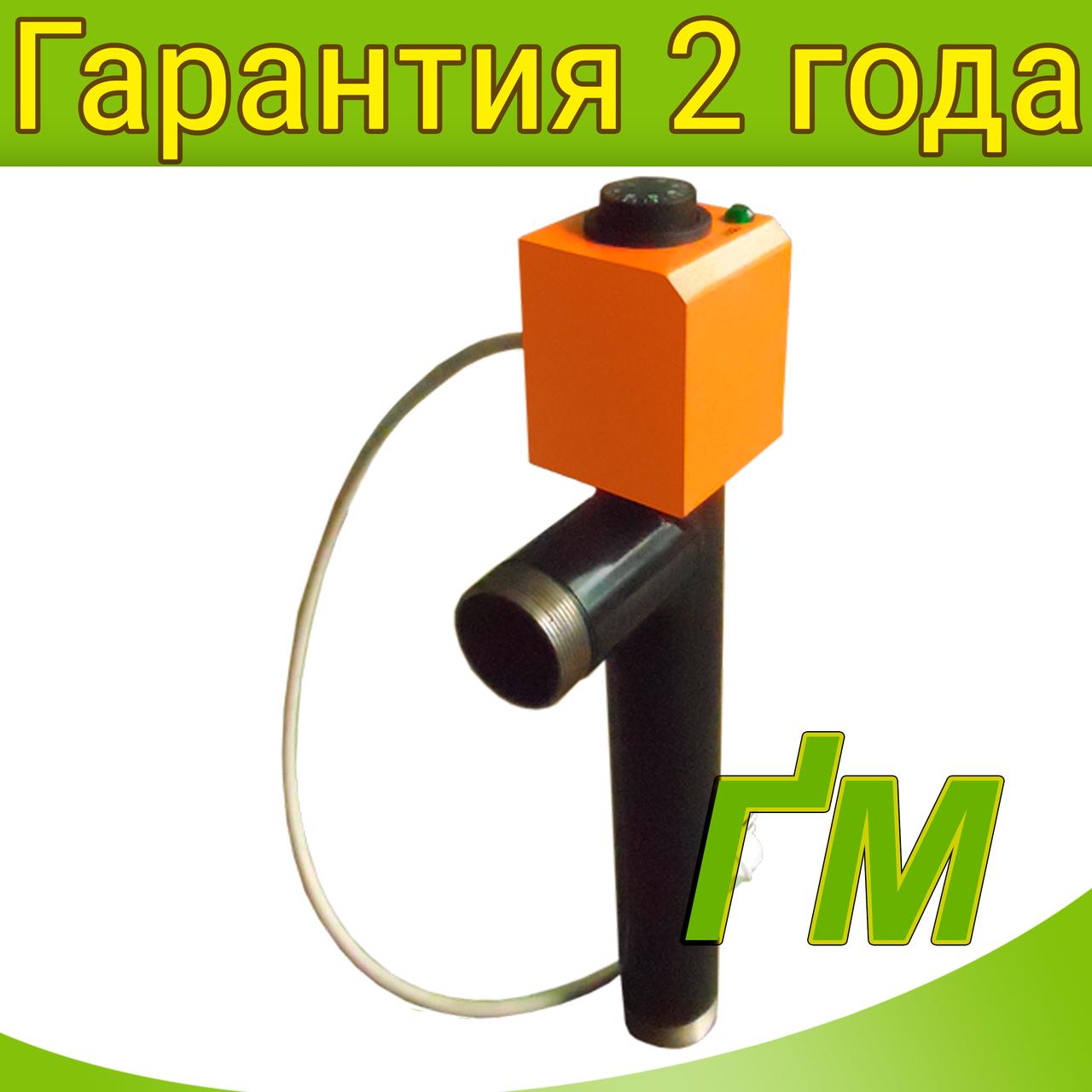 "Электрокотел серии ""Classic Compact"" WCP-4"