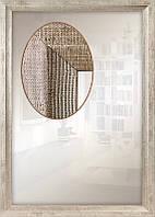 Зеркало в спальню, коридор, ванную комнату, фото 1