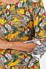 Женское платье Илона горчица, фото 9