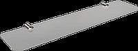 Полка стеклянная (60см) Andex Classic, 051/60cc