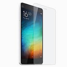Защитное стекло Optima 9H для Xiaomi Mi 4i
