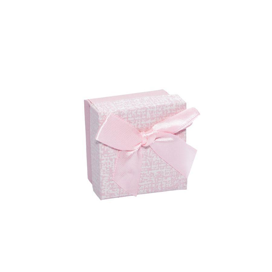 Ювелирная подарочная коробка 031-1 P