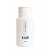 Cleanser (Жидкость для снятия липкости) 160 мл. Kodi Professional