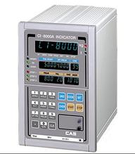 Ваговий індикатор CI-8000V