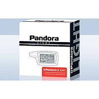 Автосигнализация Pandora LX-3297