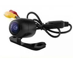 Универсальная камера заднего вида для автомобиля LM-600L