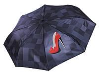 Зонт Baldinini Туфелька ( повний автомат ) арт. BALD48-4, фото 1