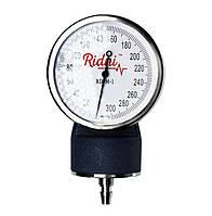 Манометр Ridni Diagnostics для вимірювання артеріального тиску