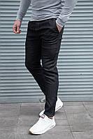 Модные Мужские джинсы стрейчевые! ХИТ!