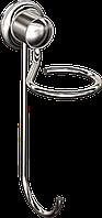 Держатель для освежителя воздуха Andex Classic, 063cc