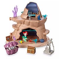 Ігровий набір Disney грот Русалочка Аріель (Ариэль)