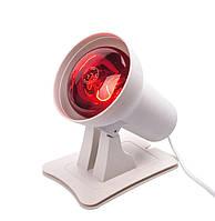 Лампа інфрачервона