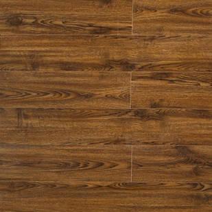 Ламинат Urban Floor Design Орех Фоскарини 98350 33 класс 10мм толщина с фаской покрытие 3D