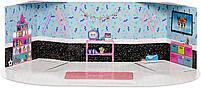 Мебель для куклы ЛОЛ Сюрприз Леди Неон - LOL Surprise Furniture Neon Q.T. 561743, фото 3