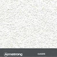 Потолок Оазис 600х600