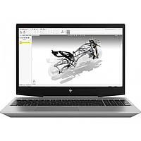Ноутбук HP ZBook 15v G5 (7PA08AV_V3)