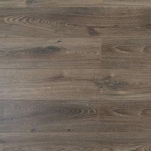 Ламинат Urban Floor Design Дуб Альваре 97318 33 класс 10мм толщина с фаской покрытие 3D