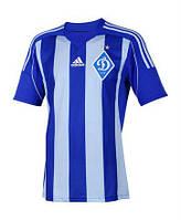 Футбольная форма Динамо Киев 2014-2015