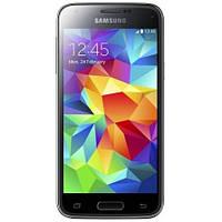 Смартфон Samsung SM-G800F, фото 1