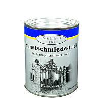 Eddi  Schmied-Кузнечные краски-0,75л