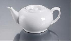 Крышка к чайнику Орел-F0952-C