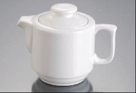 Крышка к чайнику-F1538-C
