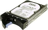 Жесткий диск для сервера IBM 49Y6177