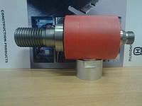 Адаптер Husqvarna для подключения пылесоса к установкам алмазного сверления