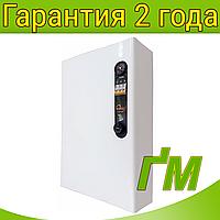 """Электрокотел серии """"Pro"""" WPS/PRO-12, фото 1"""