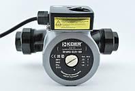 Насос циркуляційний Koer kp.grs-32/8-180, фото 1