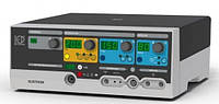 Моно/биполярный электрохирургический коагулятор SURTRON 200 (LED)