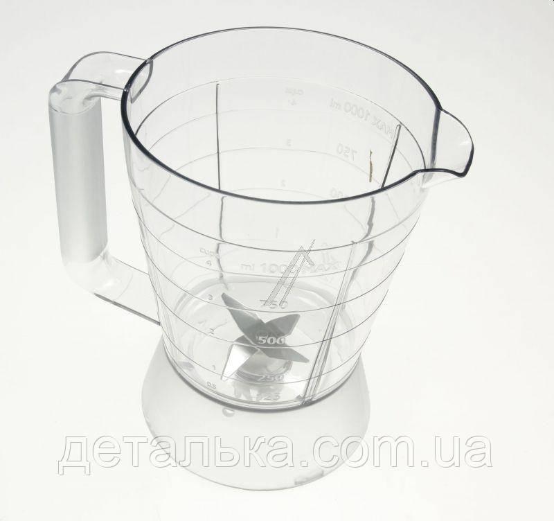 Чаша для блендера Philips HR2052
