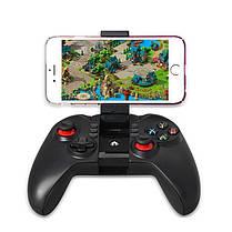 Беспроводной геймпад/джойстик IPEGA PG-9068 для Android/Windows/iOS, фото 2