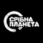 "Магазин серебряных украшений ""Срібна планета"""