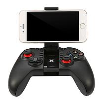Беспроводной геймпад/джойстик IPEGA PG-9068 для Android/Windows/iOS, фото 3