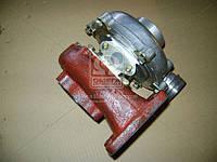 Турбокомпрессор ТКР-7Н-2А Д-245 МТЗ-922,3,ВТЗ,ЗИЛ-5301 (пр-во БЗА)