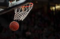 Баскетбол – увлекательный и полезный спорт для детей и взрослых