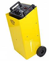"""Пуско-зарядное устройство """"PULSO"""" BC-40450"""