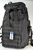 Рюкзак туристический на 85 литров, фото 1