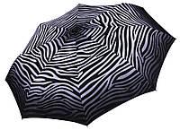 Складаний парасолька Pierre Cardin Зебра ( повний автомат ) арт. 82514, фото 1