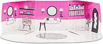 Мебель для куклы ЛОЛ Сюрприз Салон Дивы - LOL Surprise Furniture Diva 564102, фото 4
